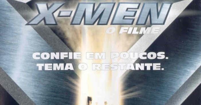 X Men Origem Avi 60