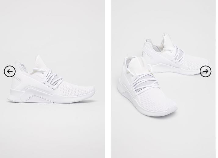 Reebok - Pantofi Guresu 2.0