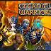 Eternity Warriors 3 APK MOD [Unlimited Coins,Golds] 2017