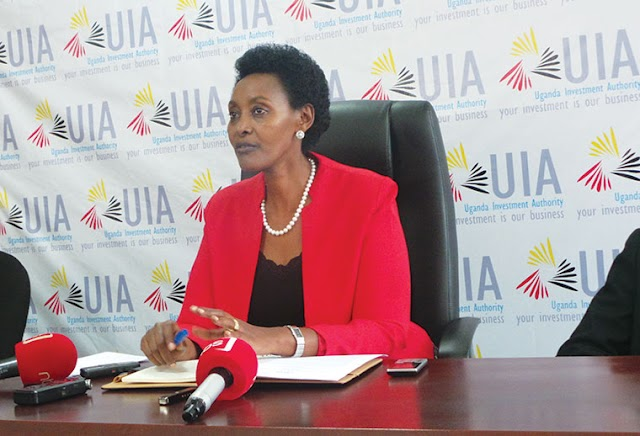 Workers petition IGG over 'tribalism' at UIA