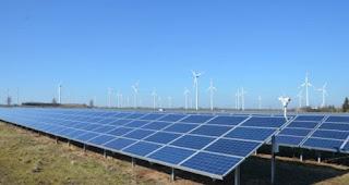 pv solarförderung 2017 750 kwp dach freiland eeg bundesnetzagentur tarif hoehe umweltfonds hochrentabel
