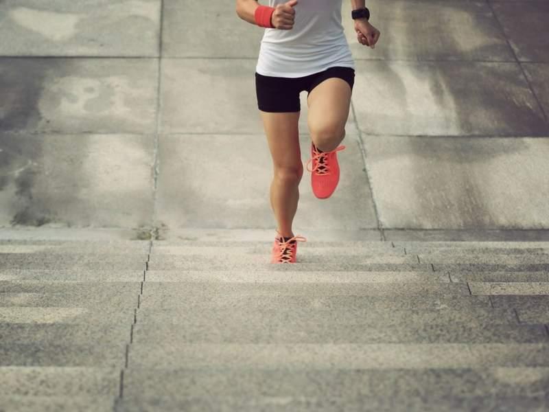 10 Cara Kuruskan Badan Dengan Cepat & Berkesan!