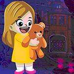 Games4King Jovial Girl Re…