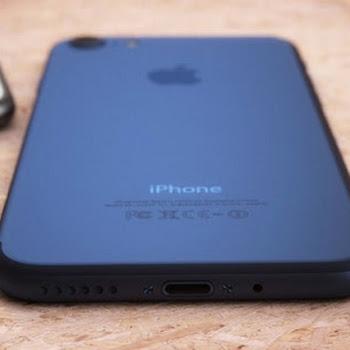 Έγινε viral με 10εκ. views: Τι λέει φαρσέρ για το iPhone 7! (vid)
