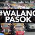 #WalangPasok; Class Suspension: September 25, 2017