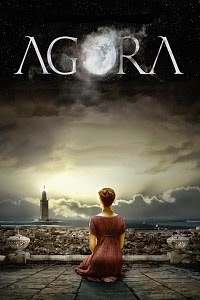 Watch Agora Online Free in HD