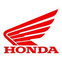 Logo PT Indostar Sukses Motor