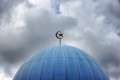 Bagaimana Cara Memahami Islam Sebagai Mabda (Ideologi)