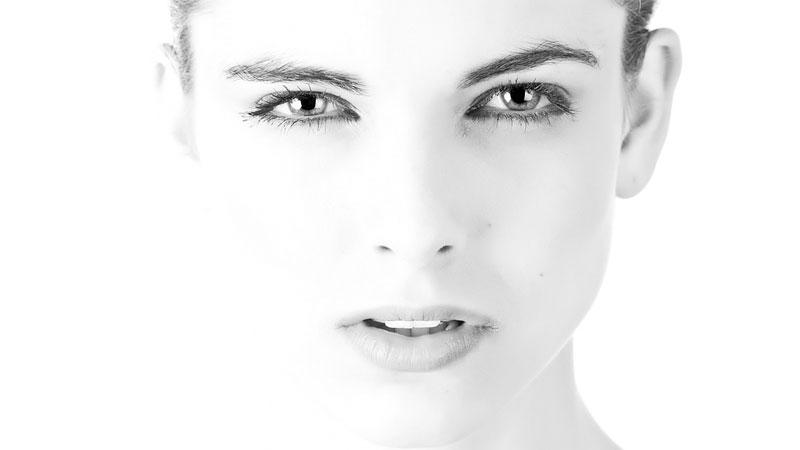 Cara Mengatasi Kulit Kering Pada Wajah dengan Benar dan Aman