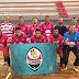 Copa Lance Livre: K-Chorrera vence a primeira