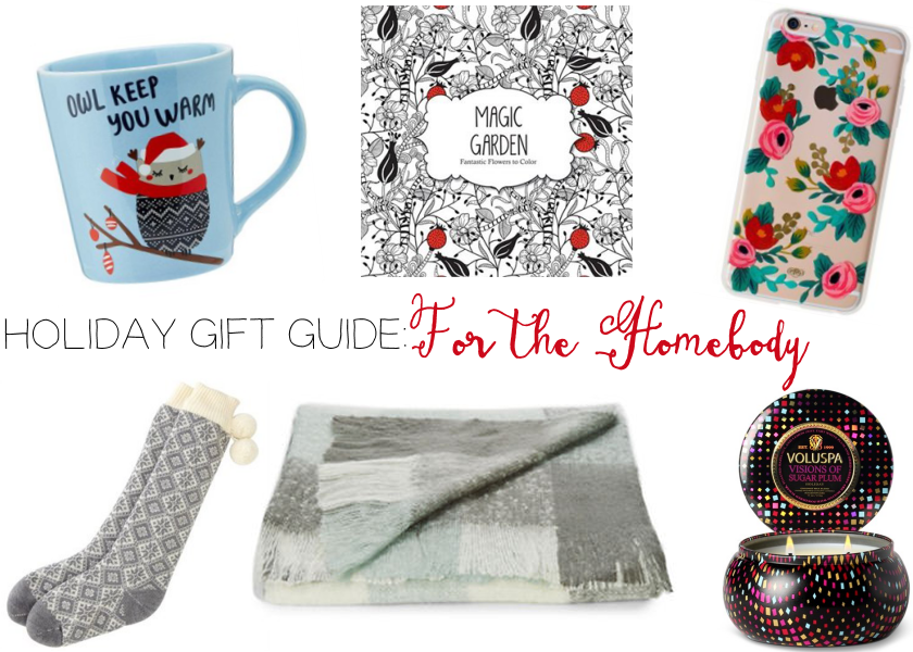 holiday, christmas, gift guide, gifts, homebody, bbloggersca, lbloggers, canada, chapters, the bay, nordstrom