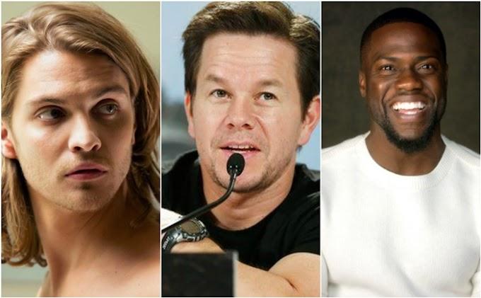 Veja lista de atores que recusaram papeis para não interpretarem personagens gays