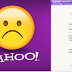 End of an era: After 20 years Yahoo messenger is finally shutting down