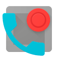 Call-Recorder C Mobile Call Recorder Premium v10.10 Cracked Apk Is Right here! [LATEST] Apps