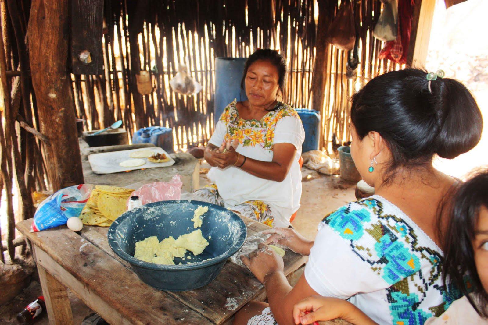Abuela brasileira de nuevo - 3 6