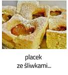 https://www.mniam-mniam.com.pl/2009/08/placek-ze-sliwkami.html