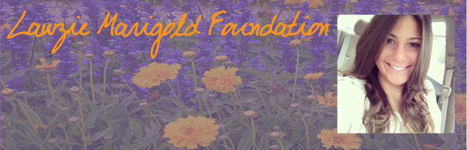 Lawzie Marigold Foundation