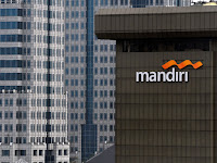 PT Bank Mandiri (Persero) Tbk - Recruitment For User Experience Bank Mandiri July 2015