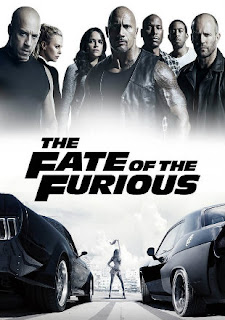 The Fate of the Furious 2017 Dual-Audio [Hindi+English] 720p Movie Download | Filmywap | Filmywap Tube 3