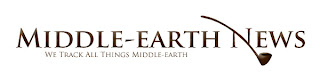 middle earth wines guest blog jens hansen