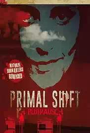 Download Film Primal Shift (2016) Subtitle Indonesia
