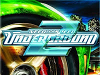 Need for Speed: Underground 2 Full Version for PC