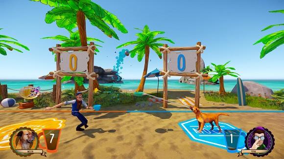coffence-pc-screenshot-www.deca-games.com-1