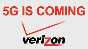 Verizon 5G Broadband will include YouTube TV, Apple TV at Four Initial Markets. YouTube TV service and Apple TV 4K decoders