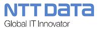 NTTData-registration-link-freshers