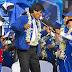 El MAS festejará gestión de Morales en Santa Cruz