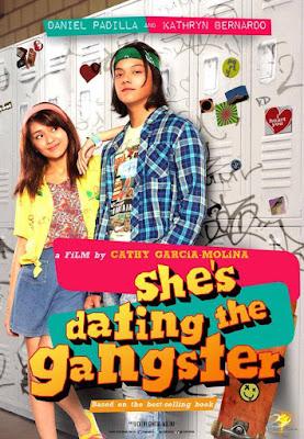 is zac dating ashley