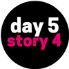 the decameron day 5 story 5