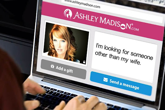 Ashley Madison Dating Site Agrees to Pay $1.6 Million Fine Over Massive Breach