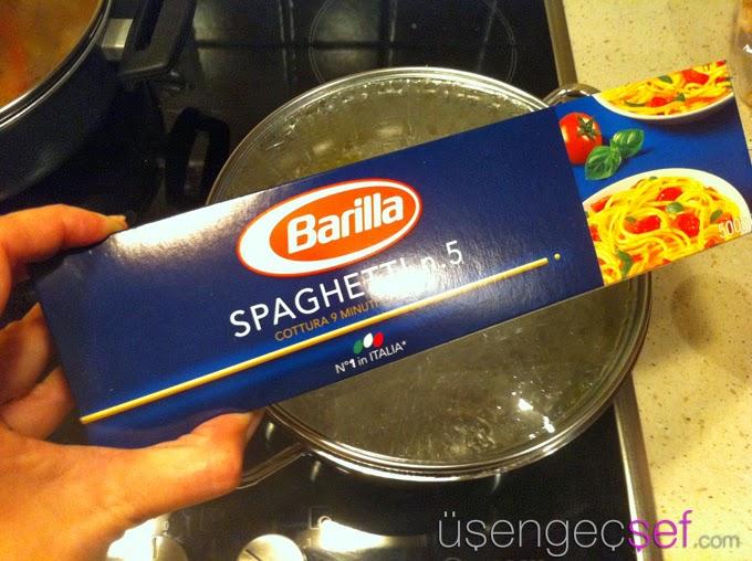 kiymali-mantarli-spagetti-tarifi-makarna-yapimi-barilla