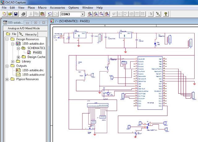 Sunil Embedded World Tutorial On Pcb Design