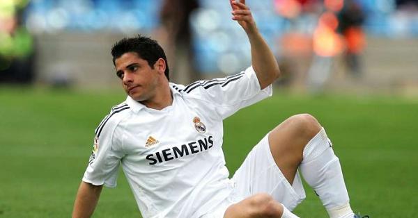 Sukses Datangkan Shane Smeltz, Borneo FC akan Rekrut Eks Real Madrid