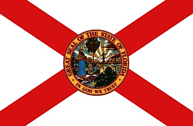 voting system for upcoming election should be improved Current & upcoming elections election day checklist poll 2018 march municipal elections march 13, 2018 early voting: the municipalities have chosen not to conduct early voting for this election as provided in florida statute 101657(1)(e) ballot mailing schedule: military & overseas.