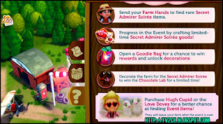 FarmVille2CountryEscapeEvent