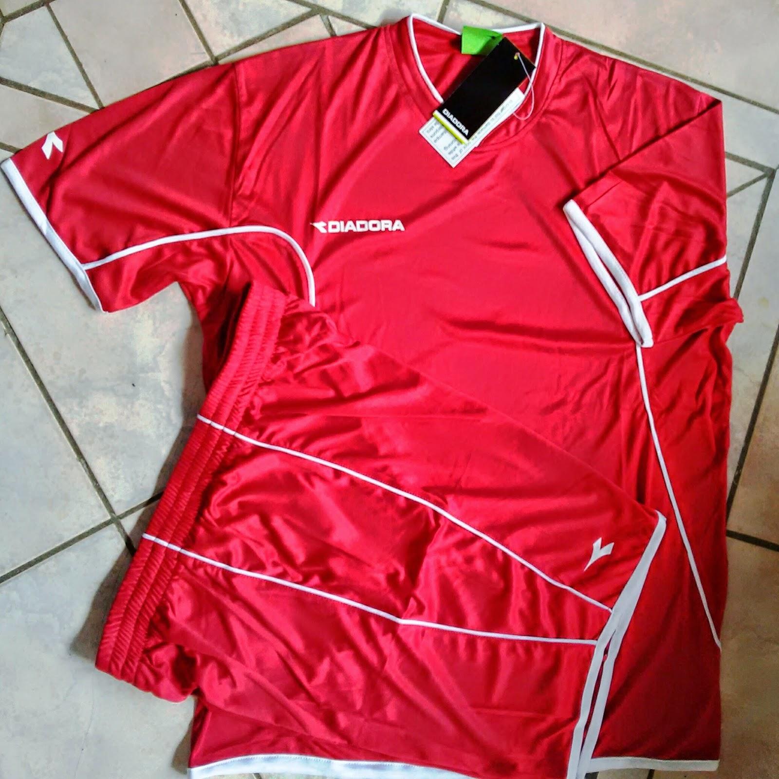 f5c3d0da7 Tradesia Sports Development Equipment and Kits  Diadora Soccer Kits ...
