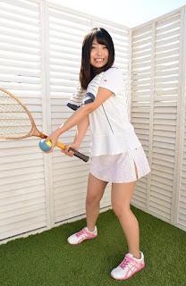 yui azuchi sey naked pics 01