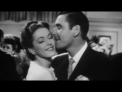 Never Say Goodbye movieloversreviews.filminspector.com Errol Flynn Eleanor Parker