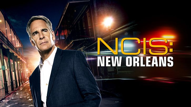 "NCIS: New Orleans – Man on Fire – Review: ""Me Break the Rules? Never!"""