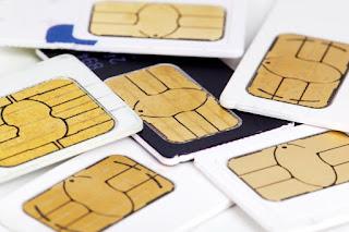 Cara Registrasi dan Unregistrasi Agar Bisa Gonta Ganti Kartu Kuota