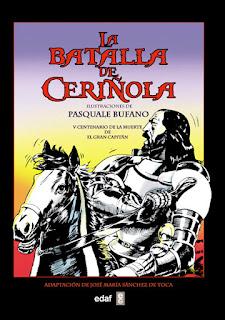 http://www.nuevavalquirias.com/comprar-la-batalla-de-cerinola.html