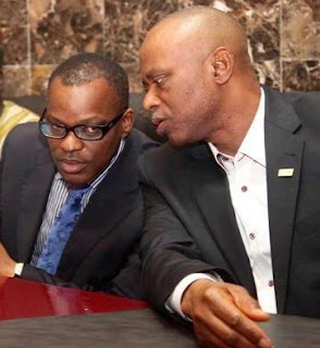 Mimiko's Heart Broken As Court Adjourns Jegede's Appeal INDEFINITELY