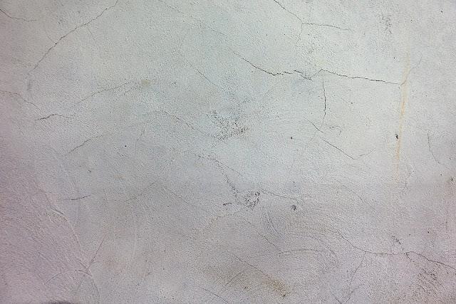 parete-lesionata-crepe