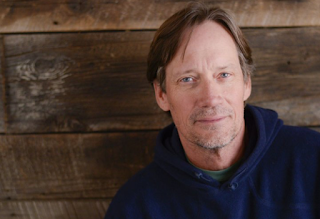 Kevin Sorbo Alleges Designer Gianni Versace Sexually Harassed Him