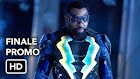 "Black Lightning Episódio 16 da Segunda Temporada, ""The Omega"" (HD)"