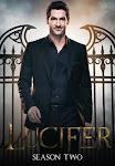 Serie Lucifer