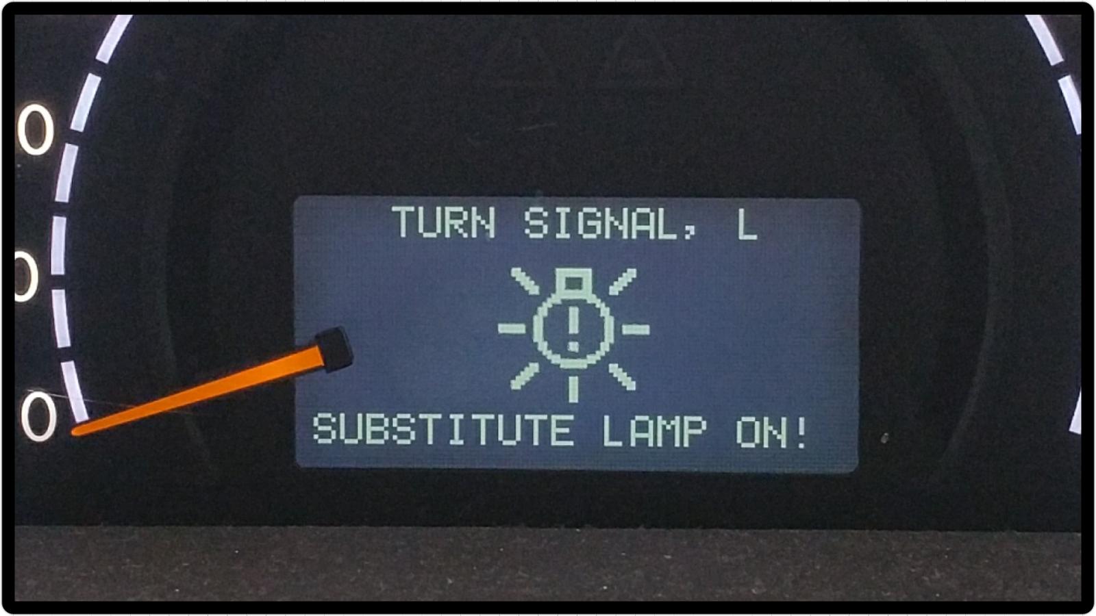 Turn Signal Crossword Wiring Diagram 2 Single Pole Switches Brunei Er34 Blogspot Family Rides Mercedes Benz